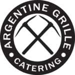 Argentine Grille Catering